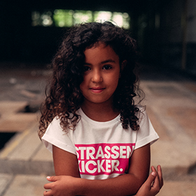 strassenkicker_kids_new_okt_2015