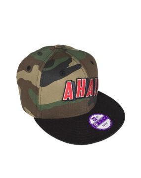 AHA_Cap_Youth_2