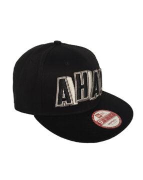 AHA_Cap_black_3a