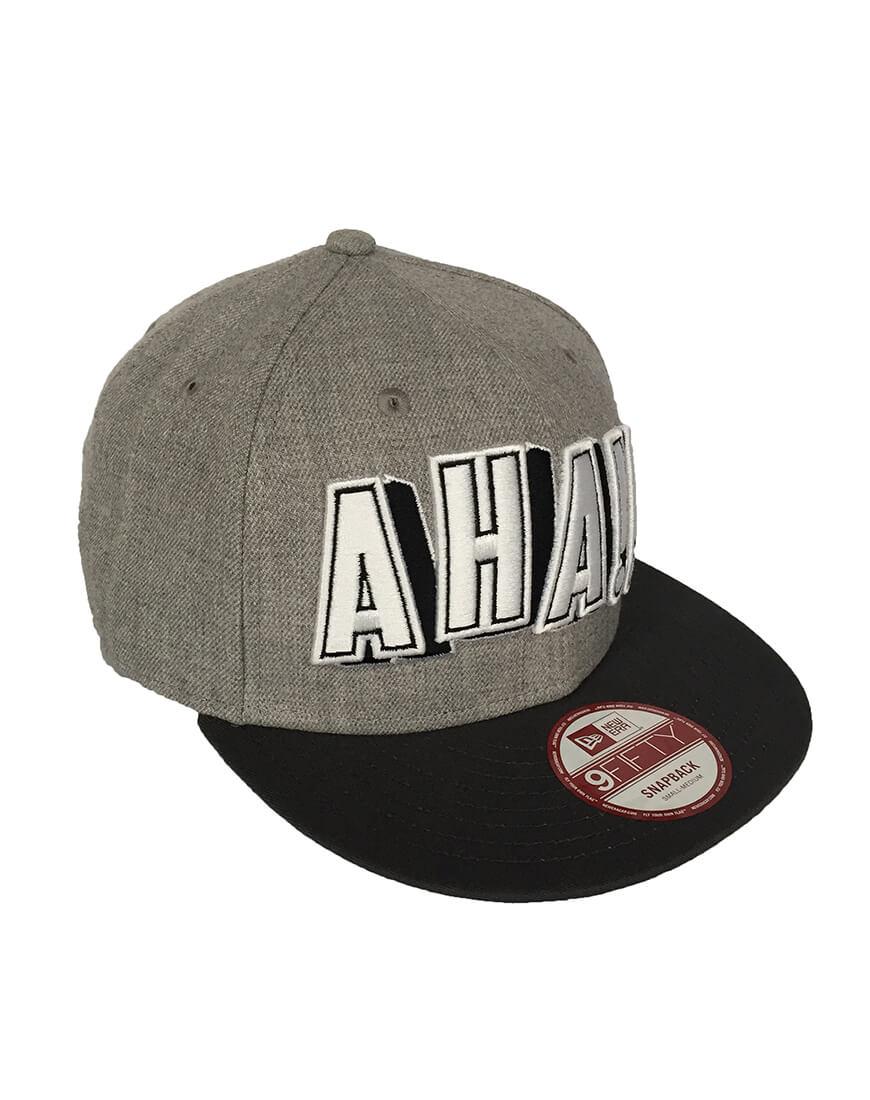 AHA_Cap_grey_3a