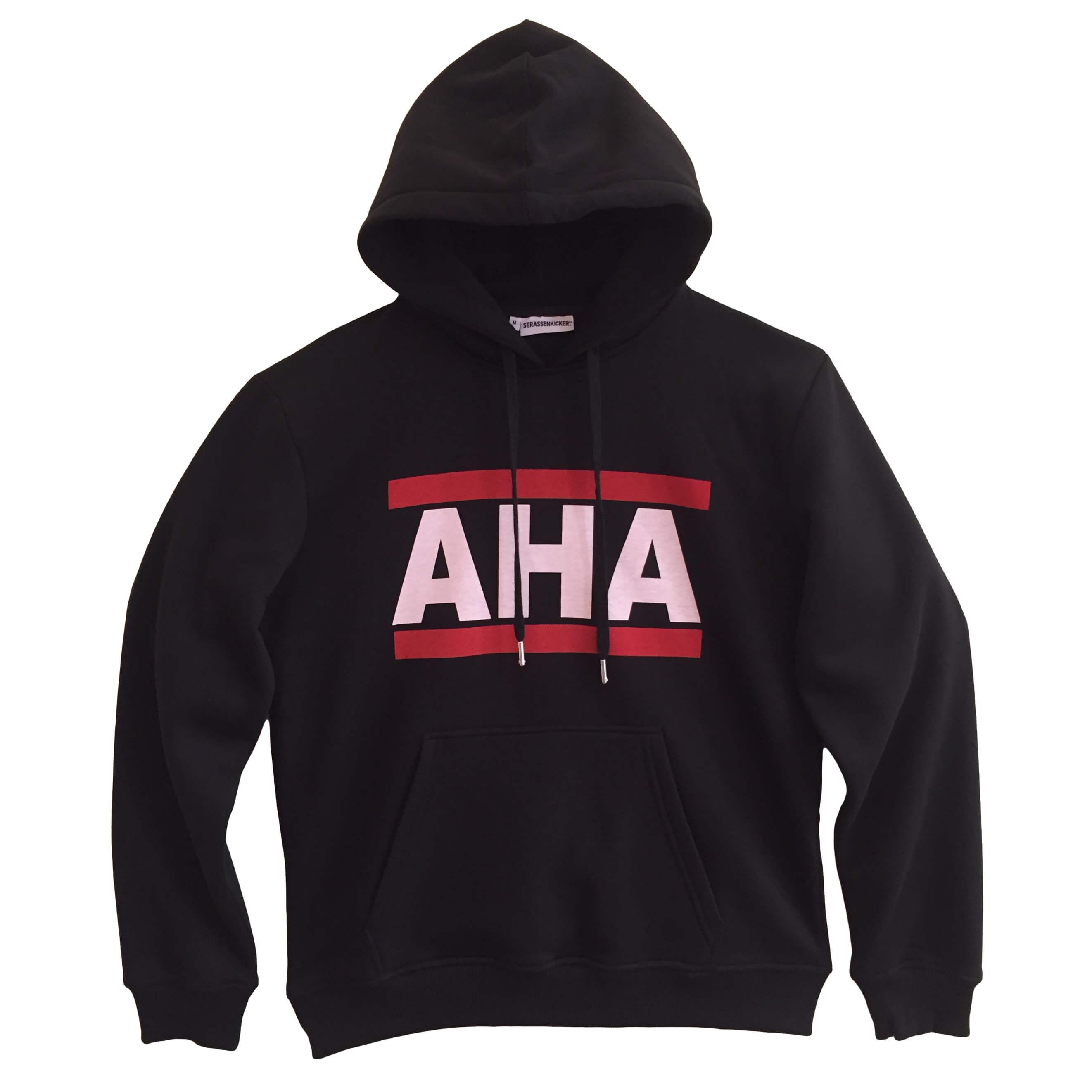 AHA_Hoodie_front