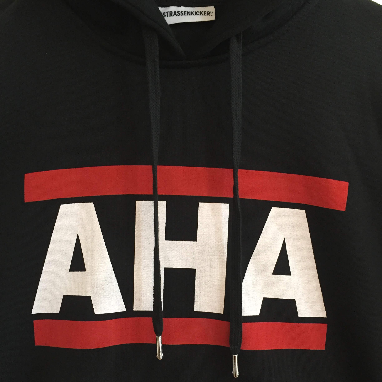 AHA_Hoodie_front_aha