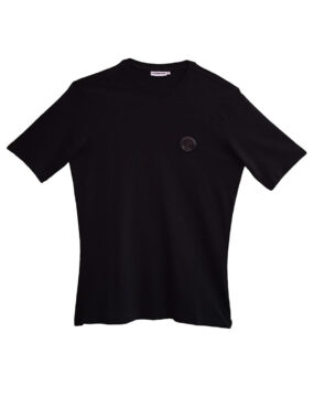 Shirt_LP_Logo_black_front
