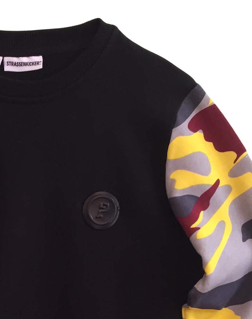 Sweater_LP_camo_detail1