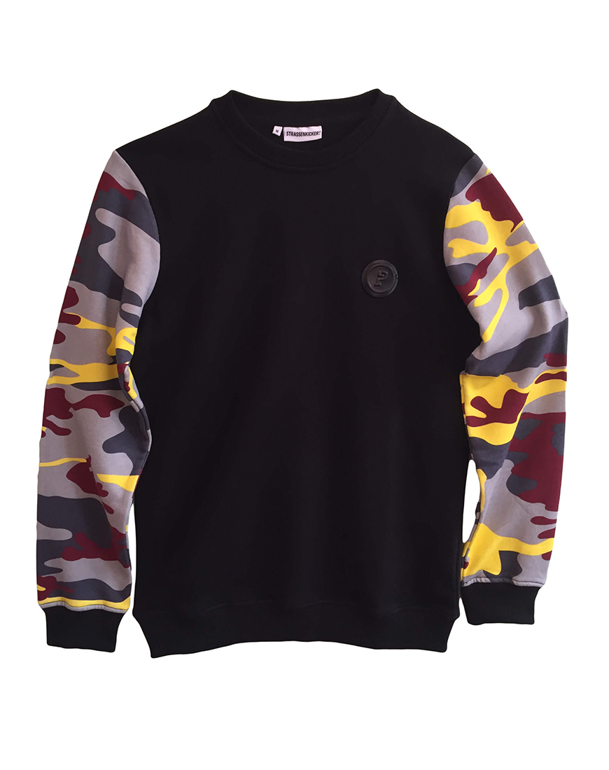 Sweater_LP_camo_front