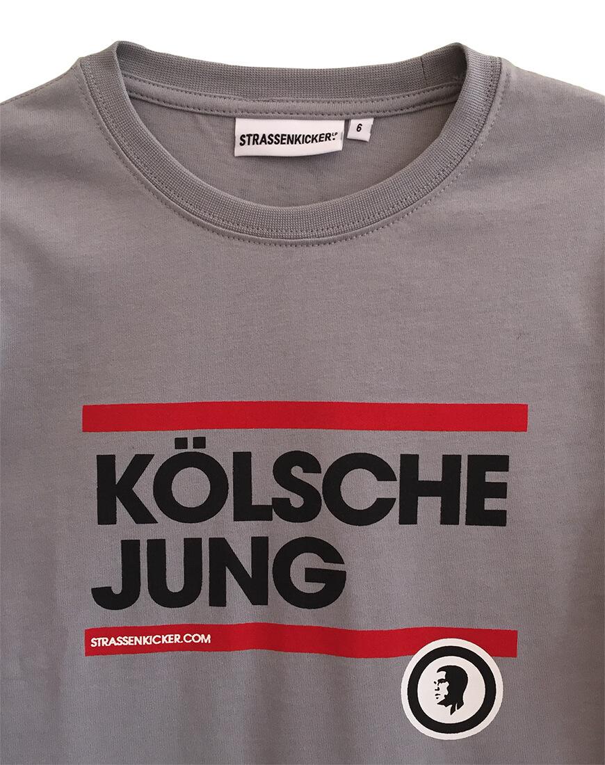 longsleeve_kids_koelsche_detail1