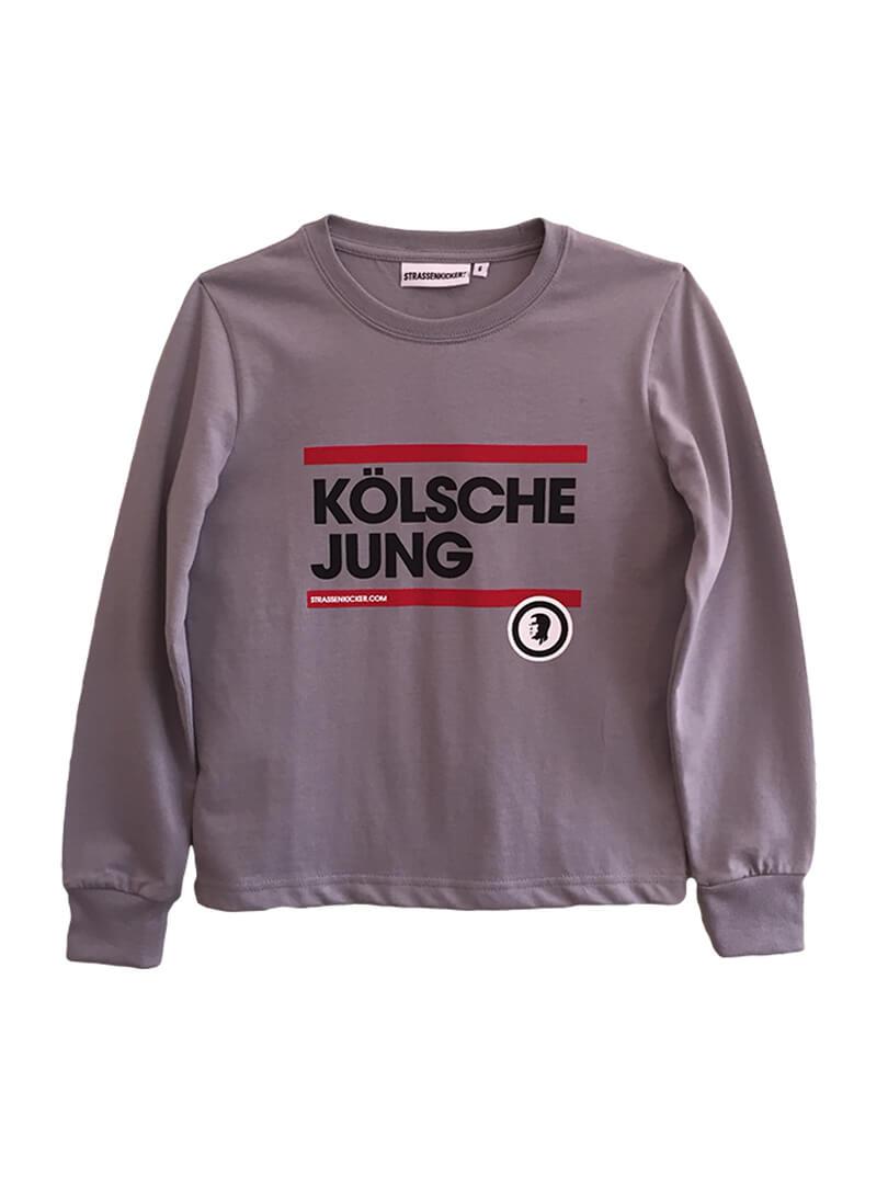longsleeve_kids_koelsche_grey_front