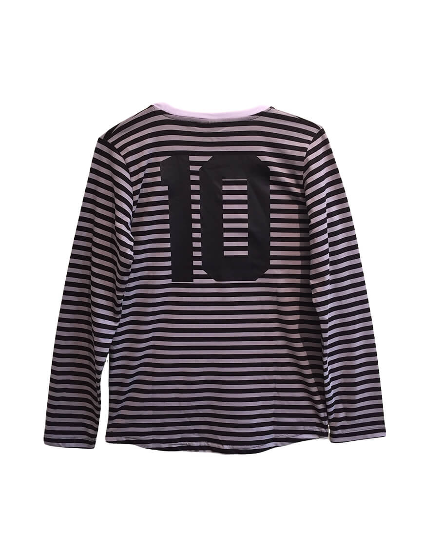 longsleeve_kids_stripes_greyblack_back