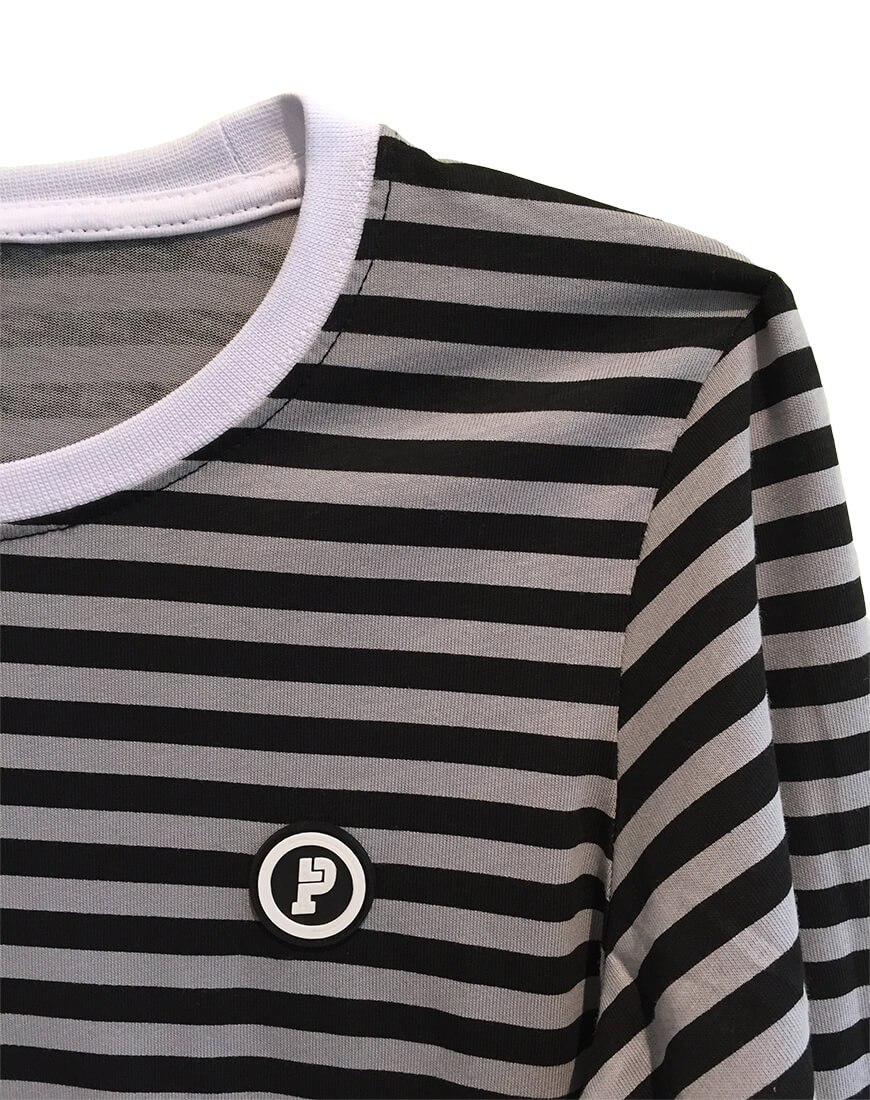 longsleeve_kids_stripes_greyblack_detail1