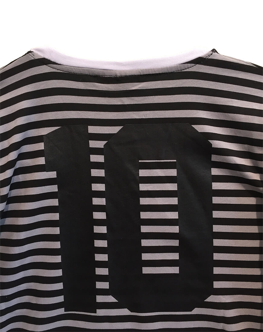 longsleeve_kids_stripes_greyblack_detail_back