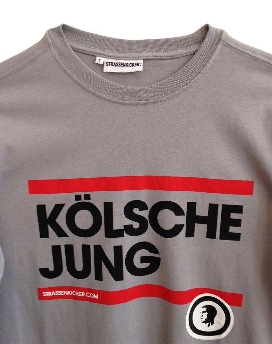 longsleeve_koelsche_grey_detail1
