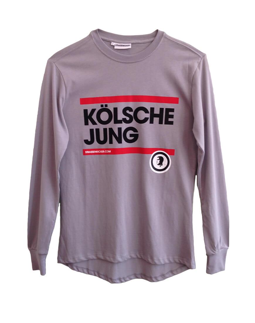 longsleeve_koelsche_grey_front