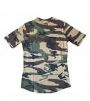 shirt_aha_camo_back