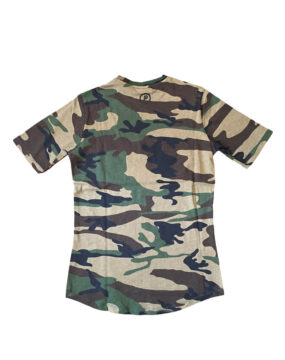 shirt_aha_camo_back