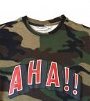 shirt_aha_camo_detail1