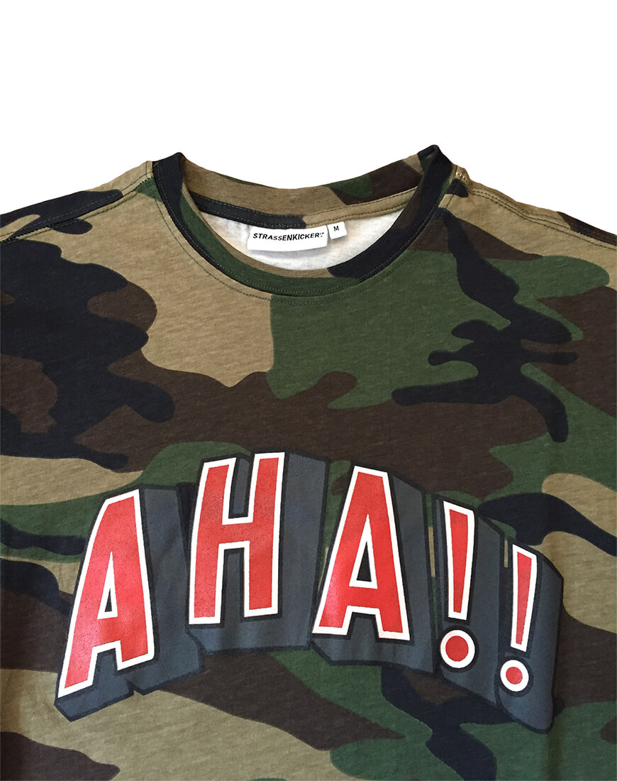 shirt_aha_camo_detail1