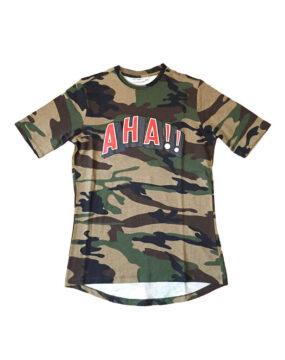 shirt_aha_camo_front