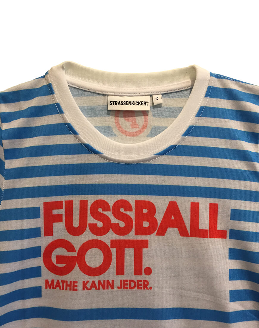 shirt_kids_fussballgott_detail