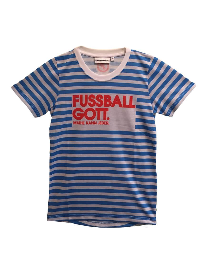 shirt_kids_fussballgott_front