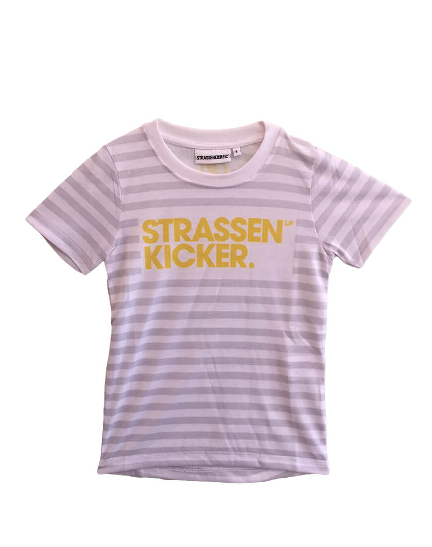 shirt_kids_yellow_sk_front