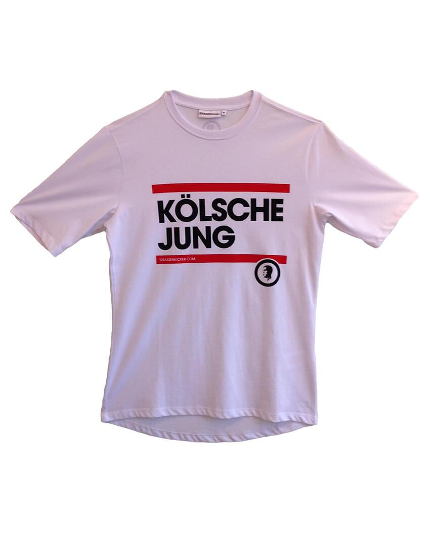 shirt_koelsche_white_front