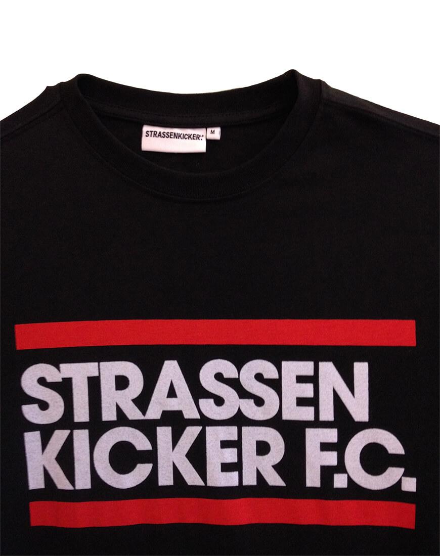 shirt_sk.f.c_black_detail1