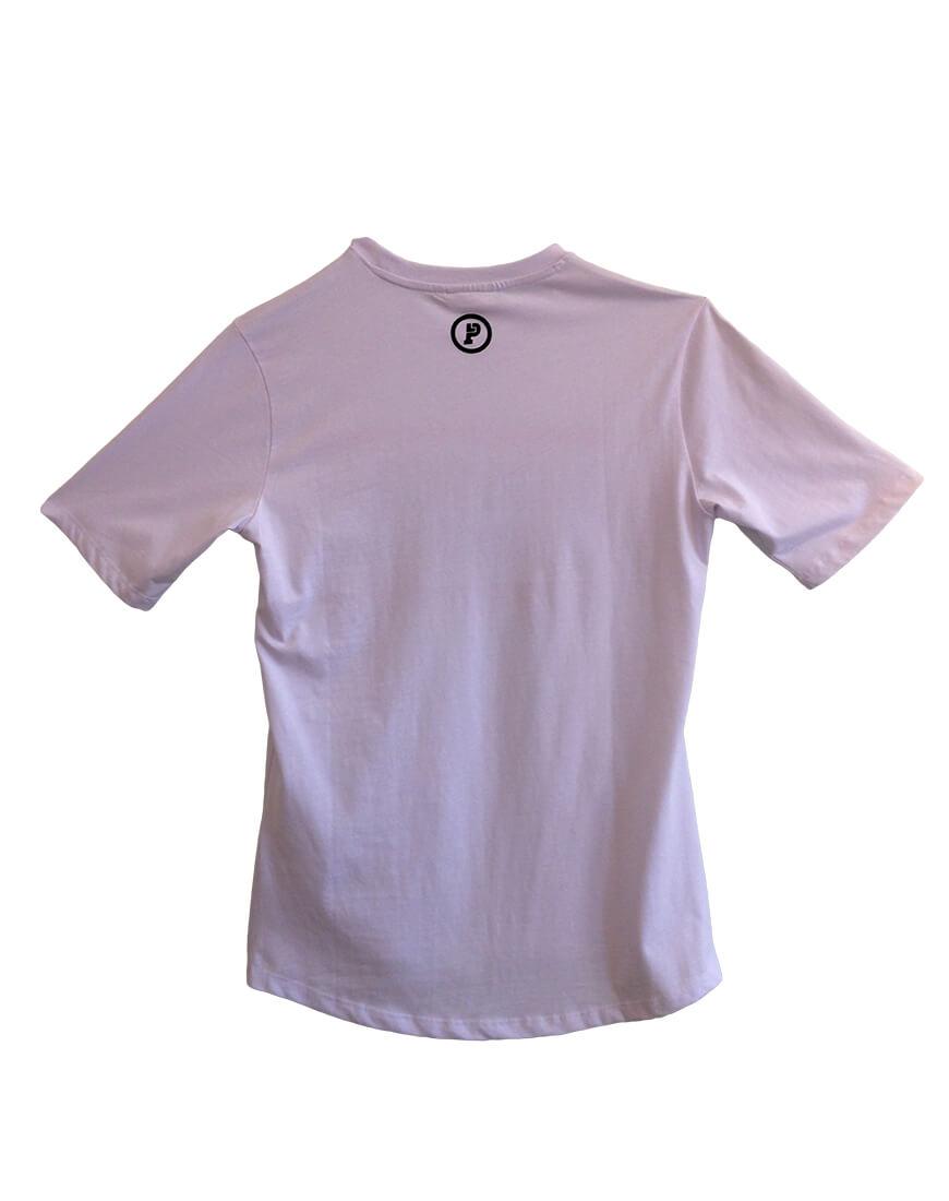 shirt_sk_white_back