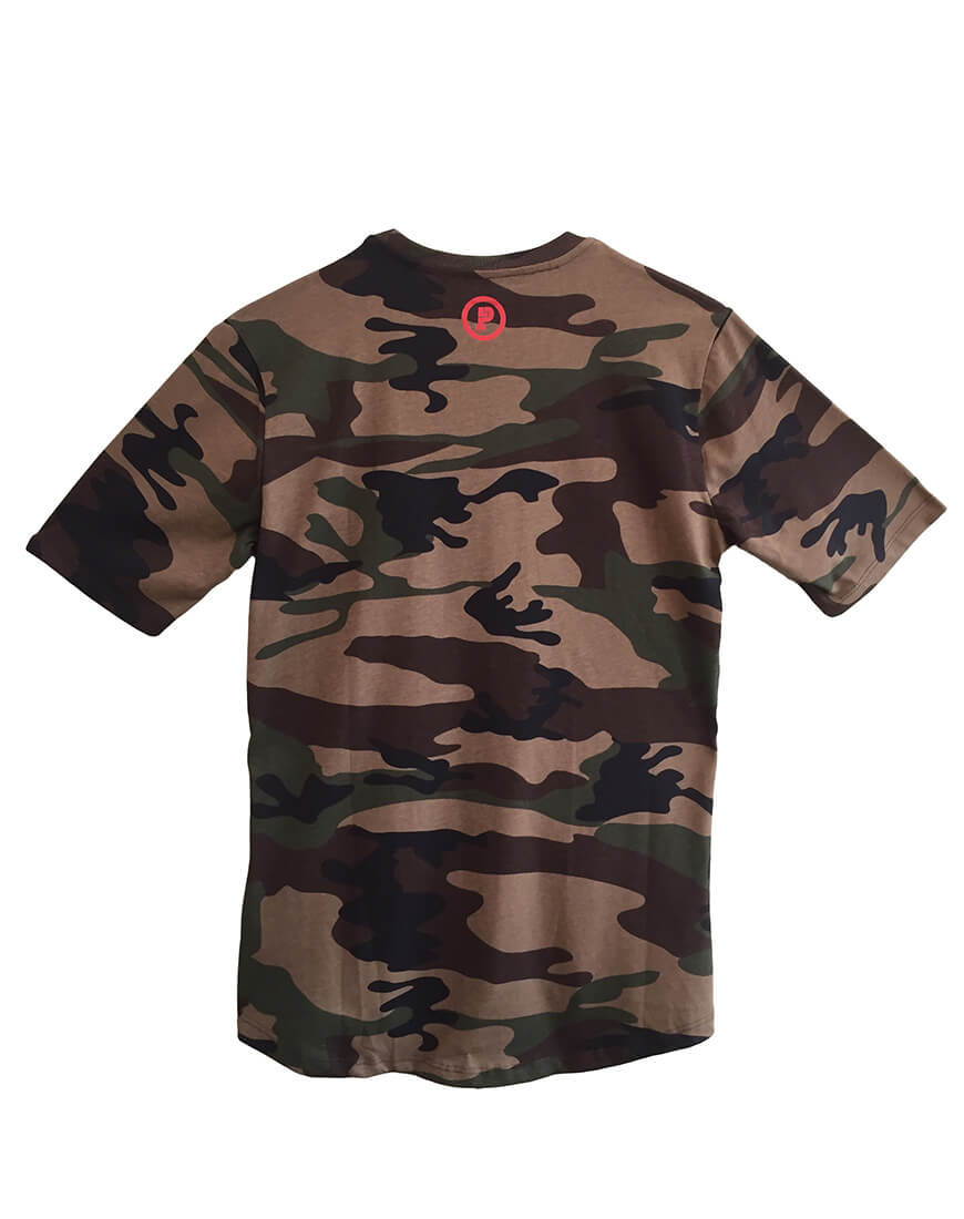 shirt_strassenkicker_camo_back