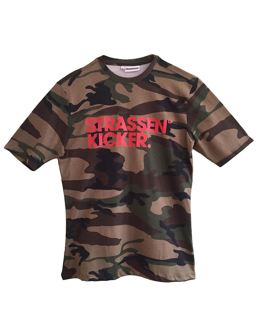 shirt_strassenkicker_camo_front