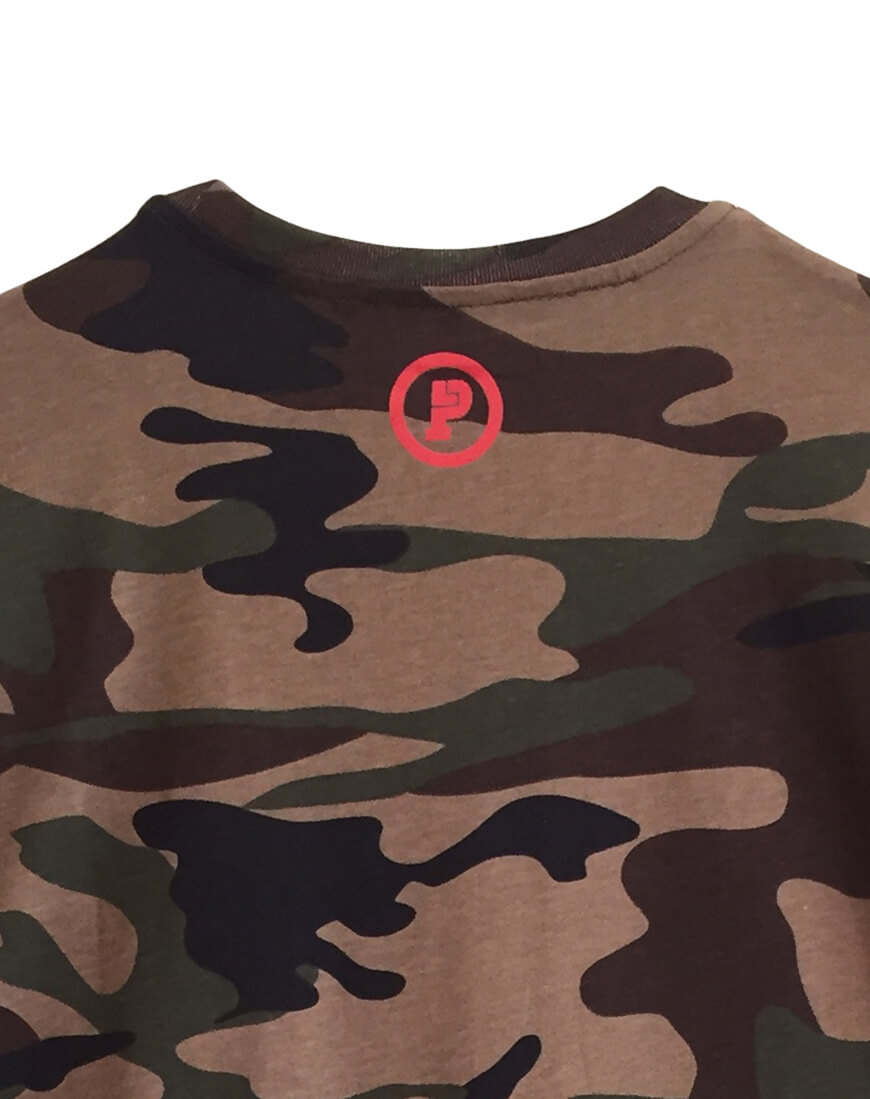 shirt_strassenkicker_camo_neck