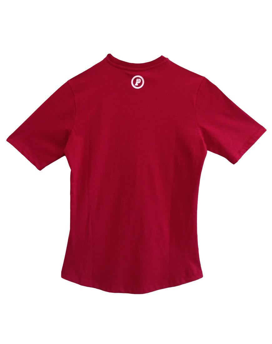 shirt_uni_of_nowhere_back