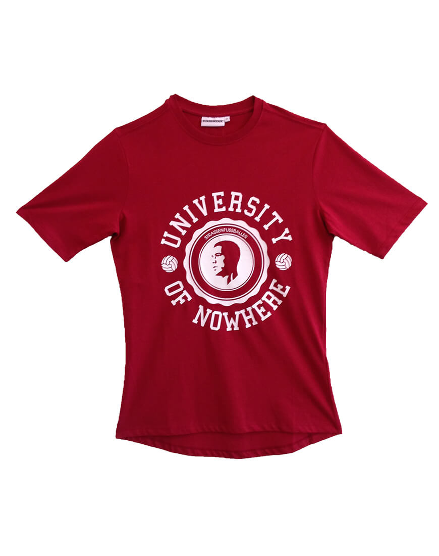 shirt_uni_of_nowhere_front