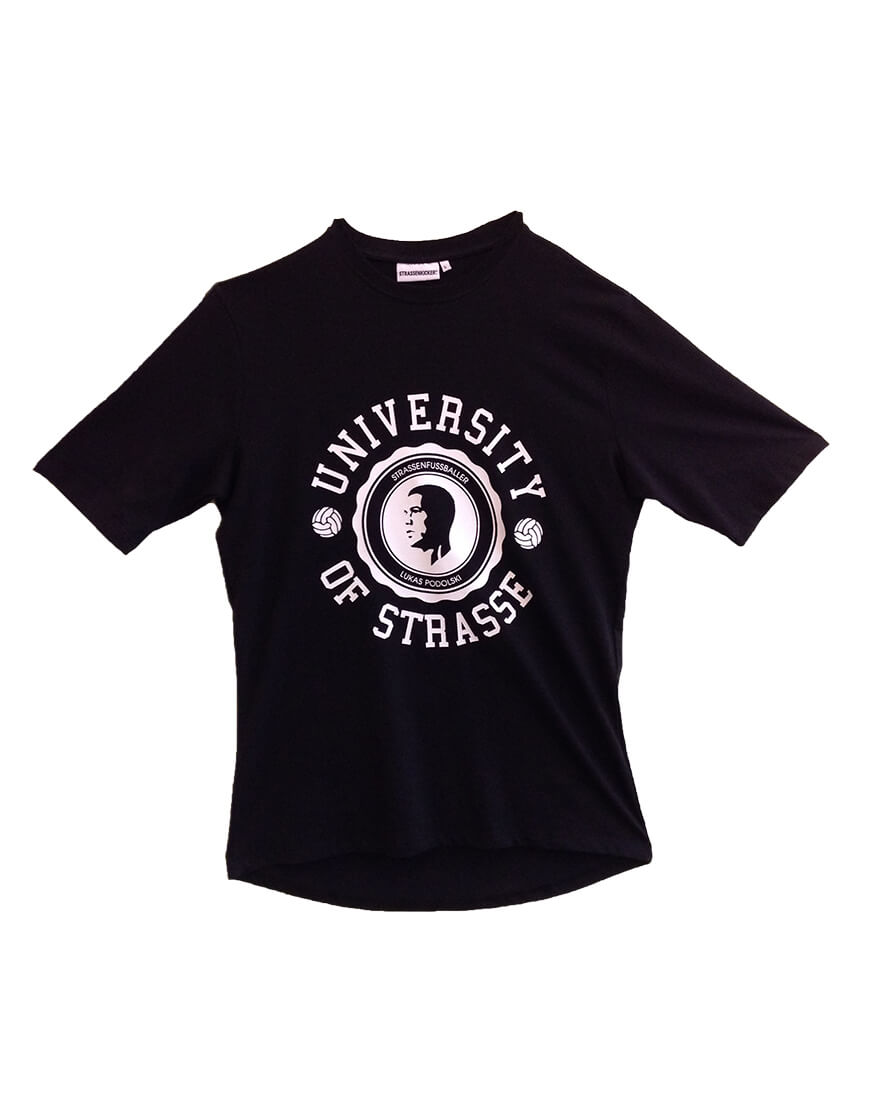 shirt_uni_of_strasse_black_front