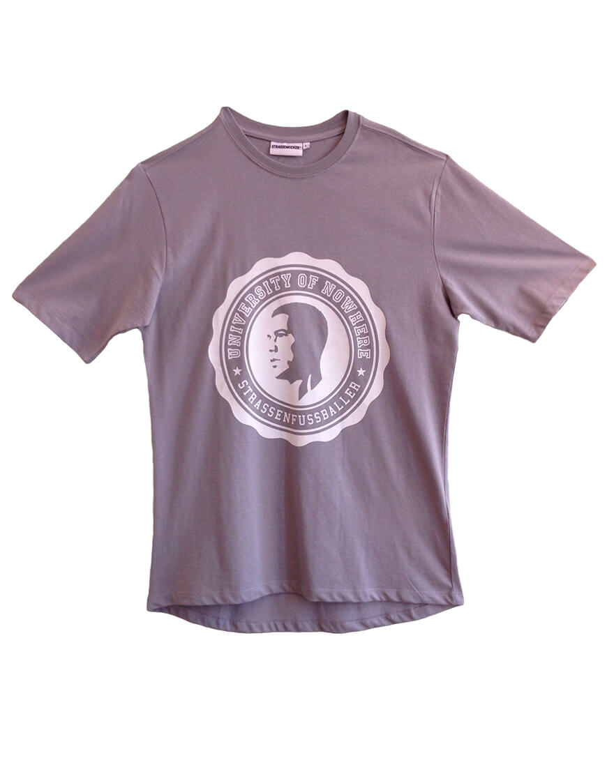 shirt_uno_grey_front
