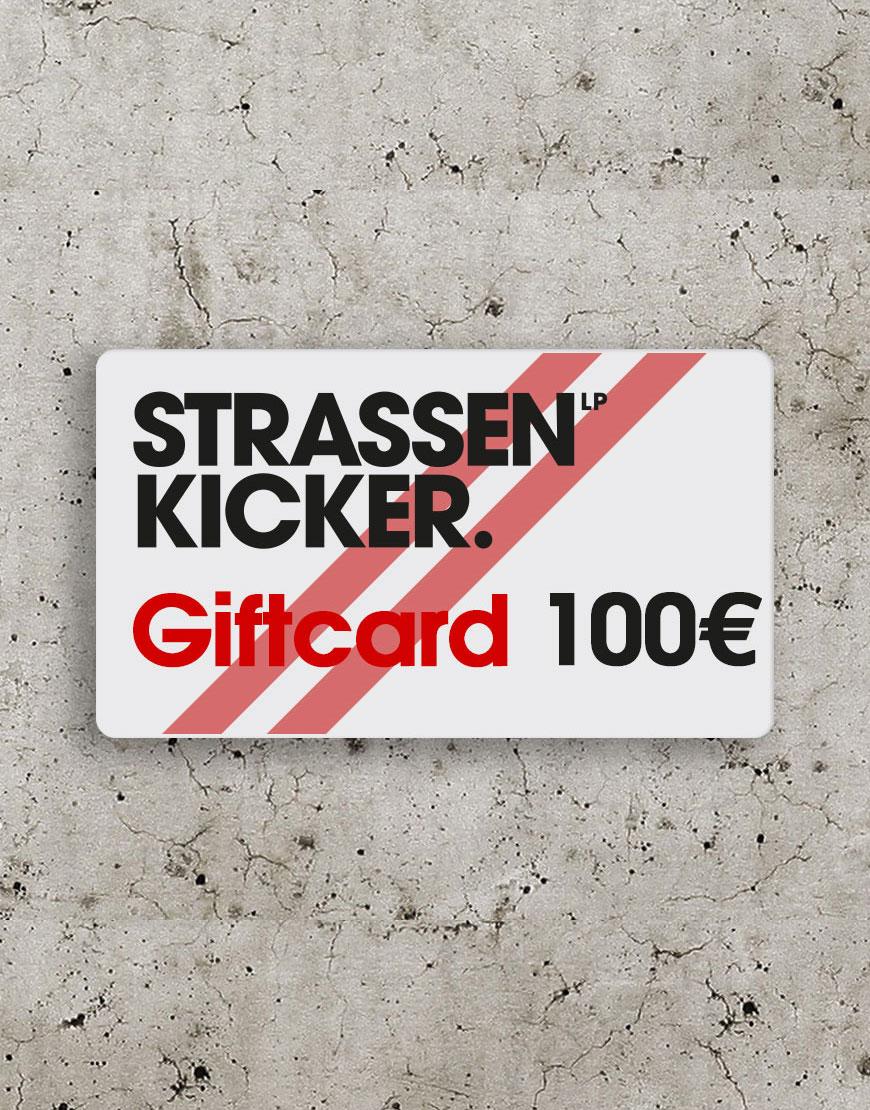 strassenkicker_ciftcard_100