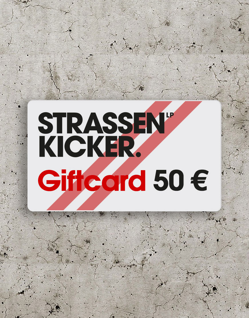strassenkicker_ciftcard_50