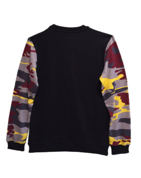 sweater_LP_camo_back