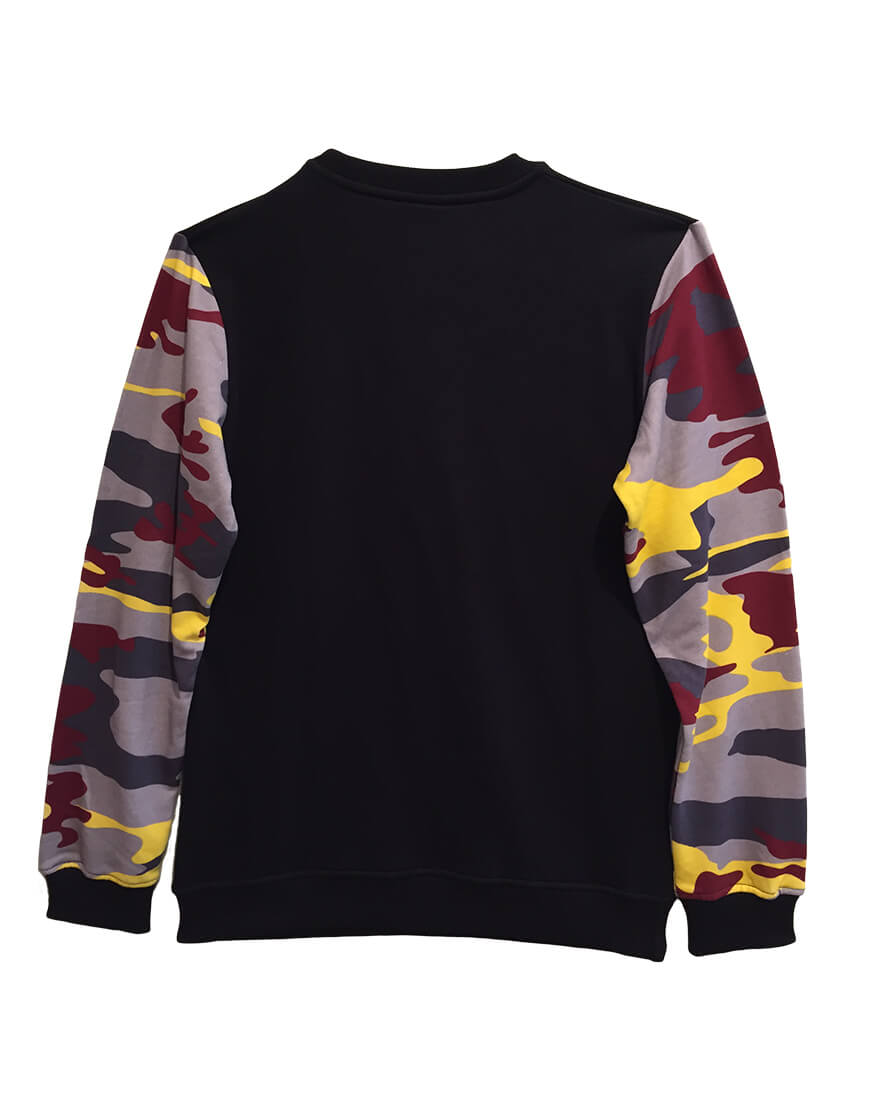 sweater_LP_camo_back