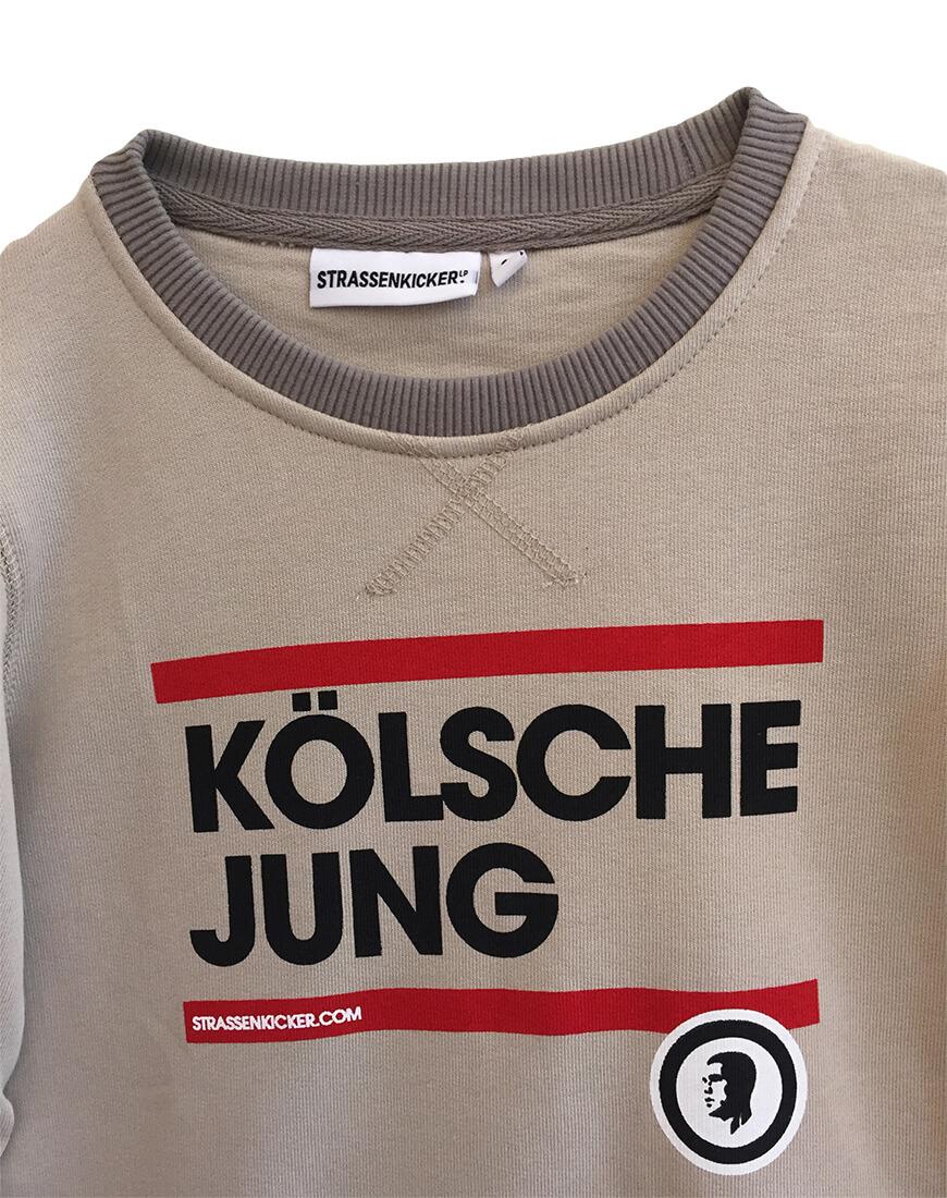 sweater_kids_koelsche_detail1