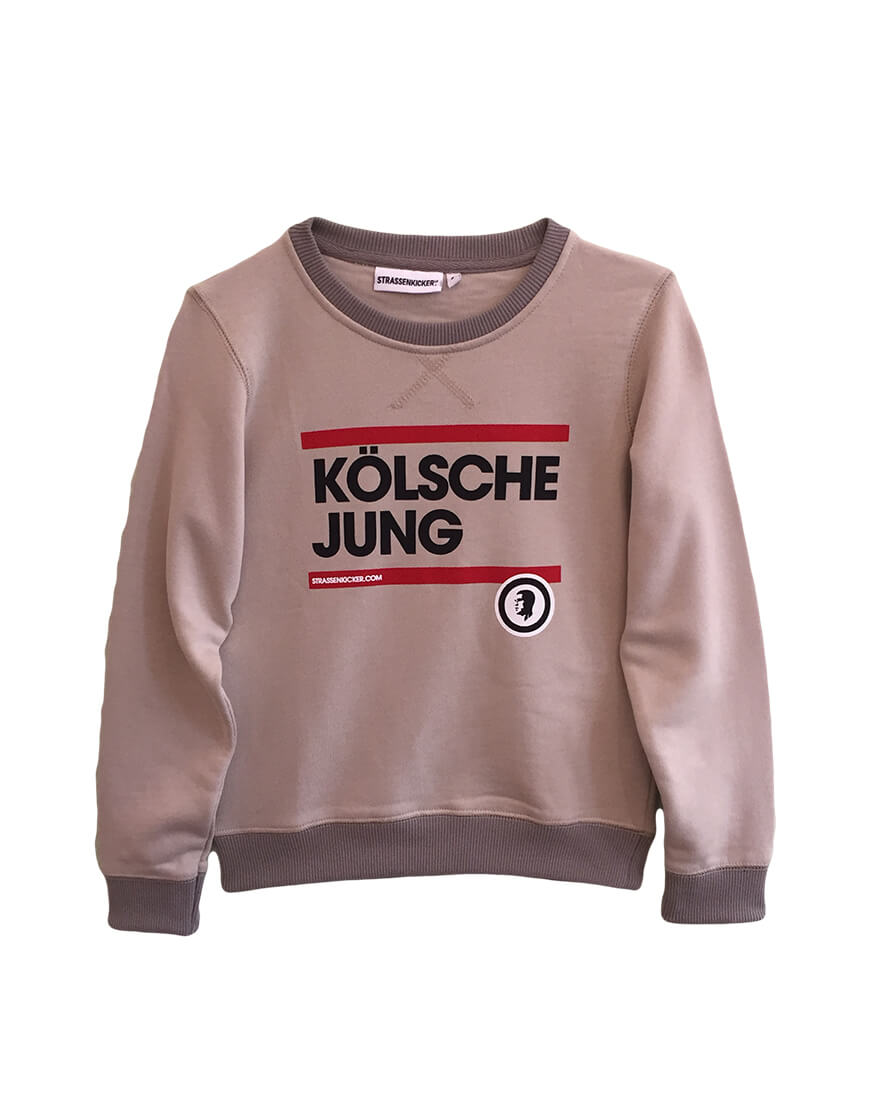 sweater_kids_koelsche_front