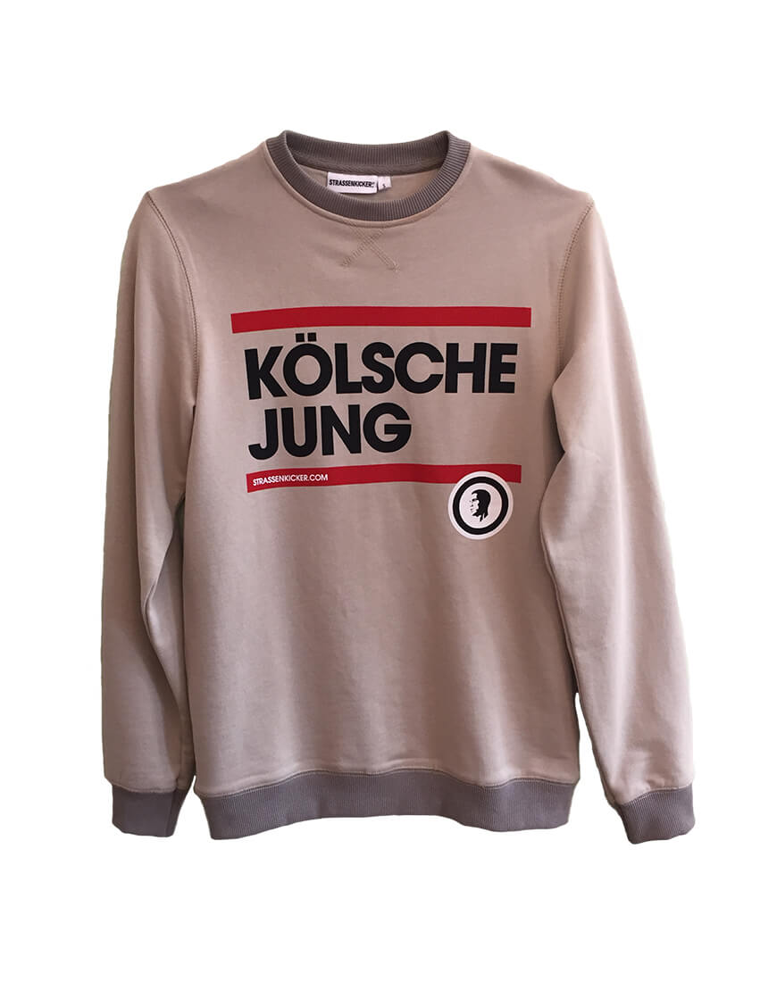 sweater_koelsche_front