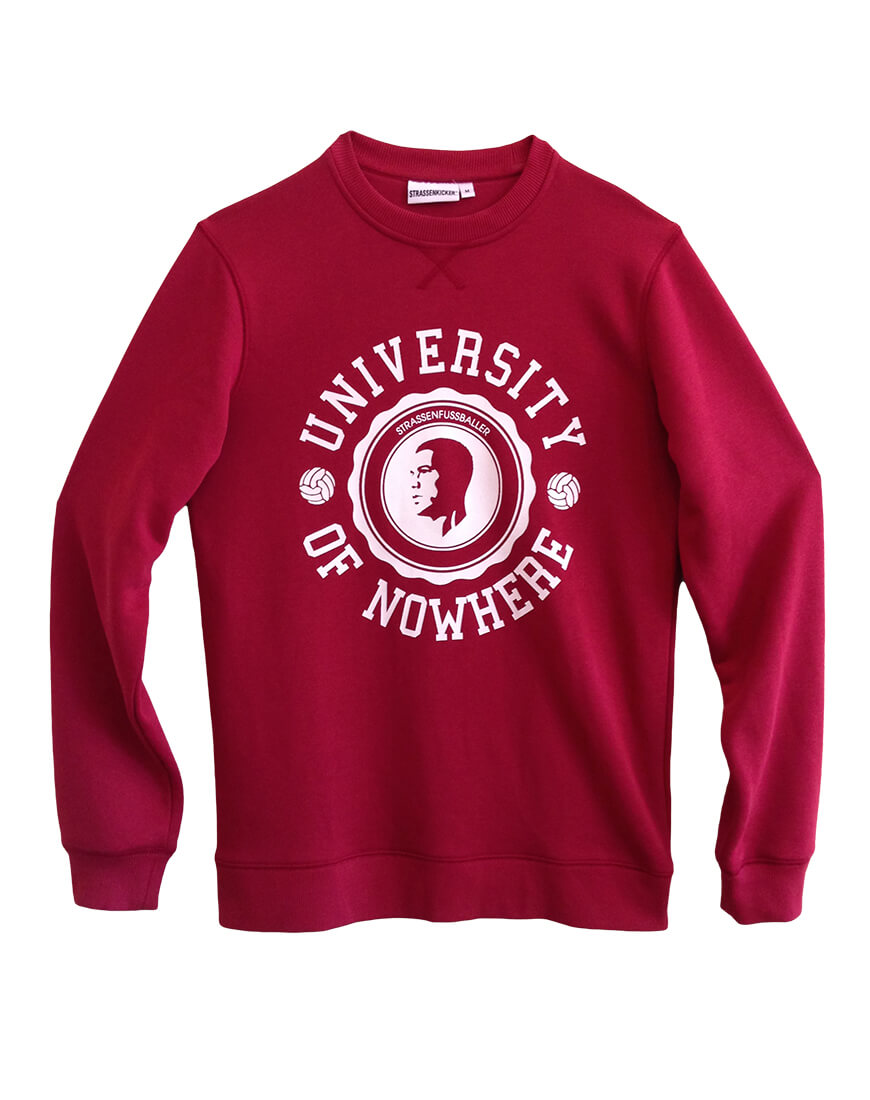 sweater_uni_of_nowhere_front