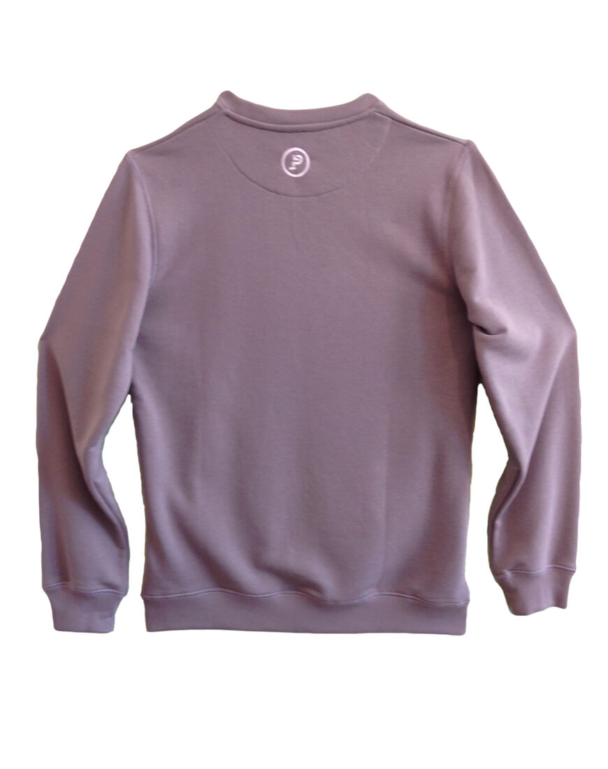 sweater_uno_grey_back
