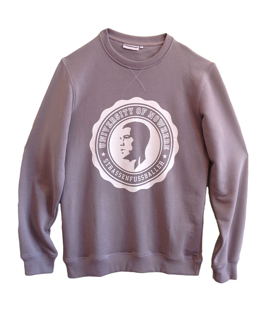 sweater_uno_grey_front