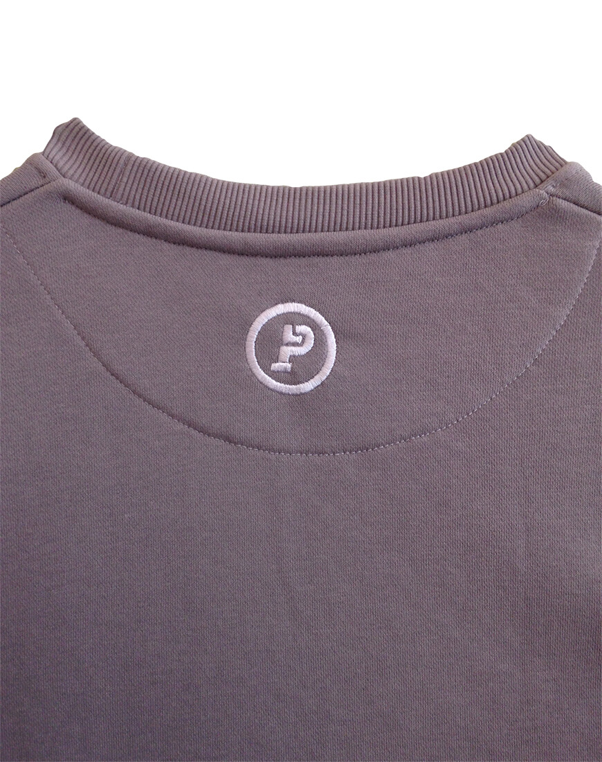 sweater_uno_grey_neck