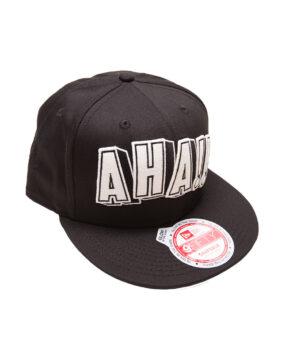 AHACAPblack_1