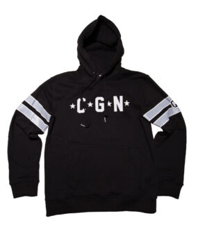 Hoodie_CGN_v