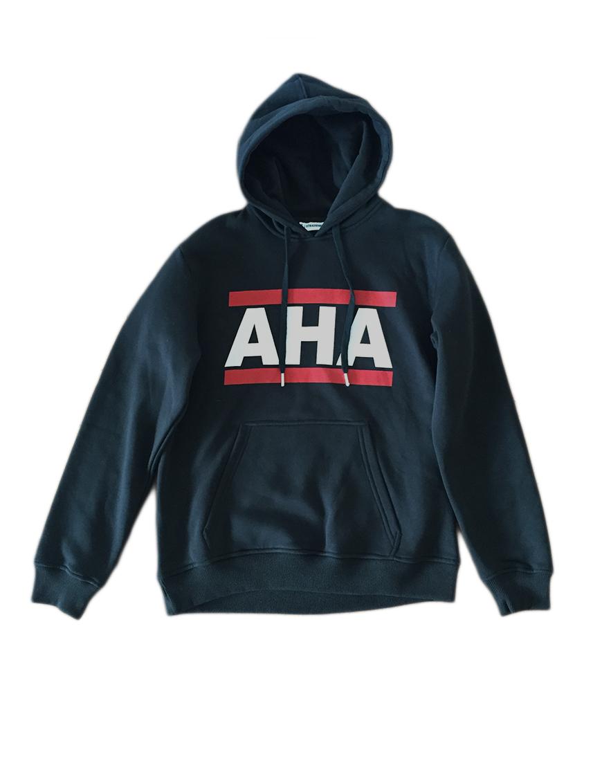 hoodie_aha_black_front