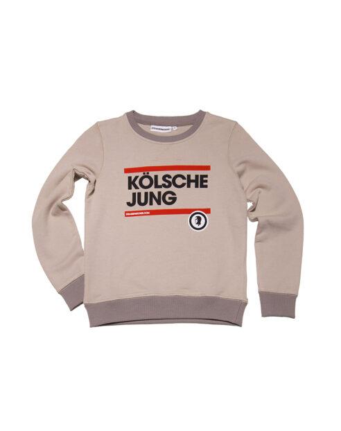 hoodie_kölschejung_kinder_vorne