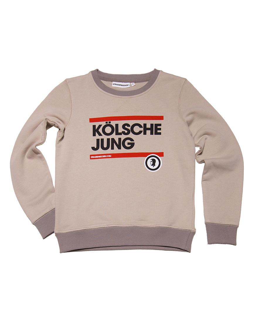 hoodie_kölschejung_vorne
